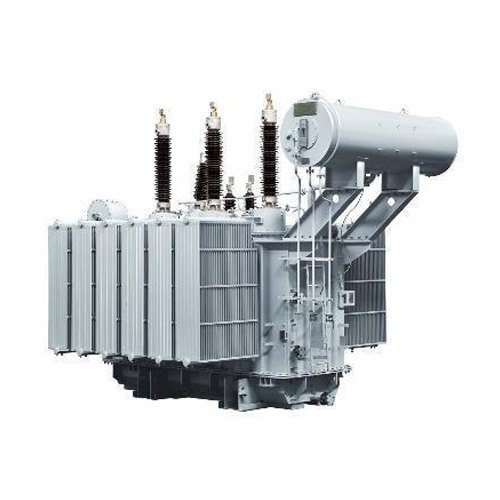 Transformer Manufacturers in Maharashtra